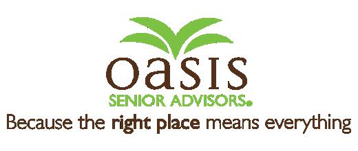 oasis2